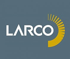 Larco_Logo_0002