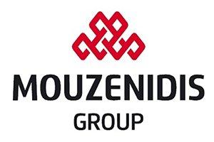 MOUZENIDIS-GROUP