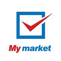 logo-mymarket2