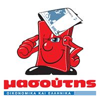 masoutis.logo200