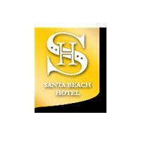 santa-beach-logo200