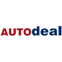 autodeal200